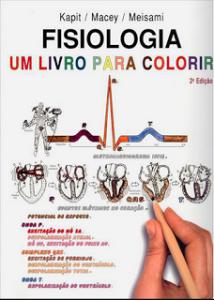 livros-de-medicina-para-colorir_04