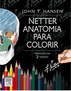 livros-de-medicina-para-colorir_01