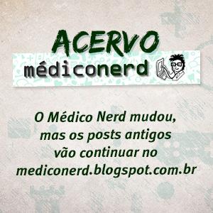 acervo-medico-nerd