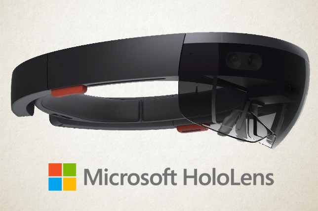 microsoft-hololens-release-price