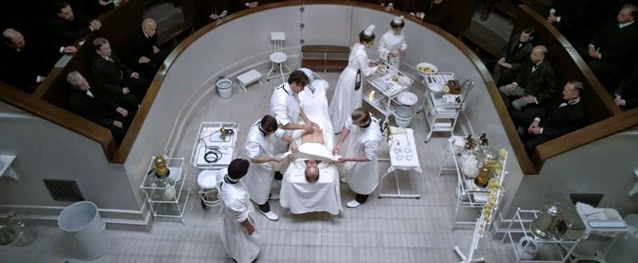 the-knick-seriado-historico-sobre-cirurgia-no-seculo-passado_01