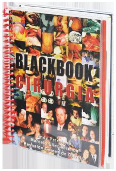 blackbook cirurgia