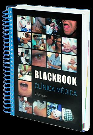 capa-novo-blackbook