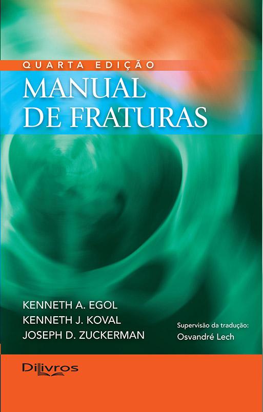 manual de fraturas consulta rapida