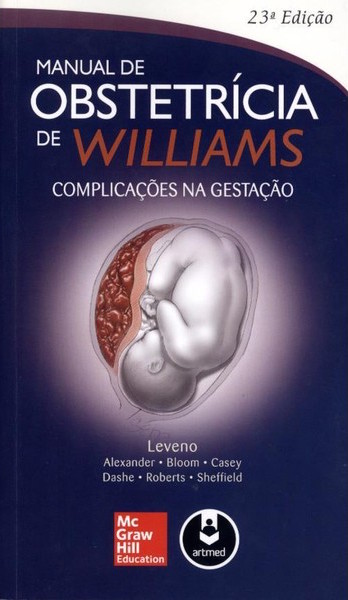 manual-de-obstetricia-de-williams-complicacoes-na-gestacao-23-ed-2014-kenneth-j-leveno-f-gary-8580552761_600x600-PU6ebfac6c_1