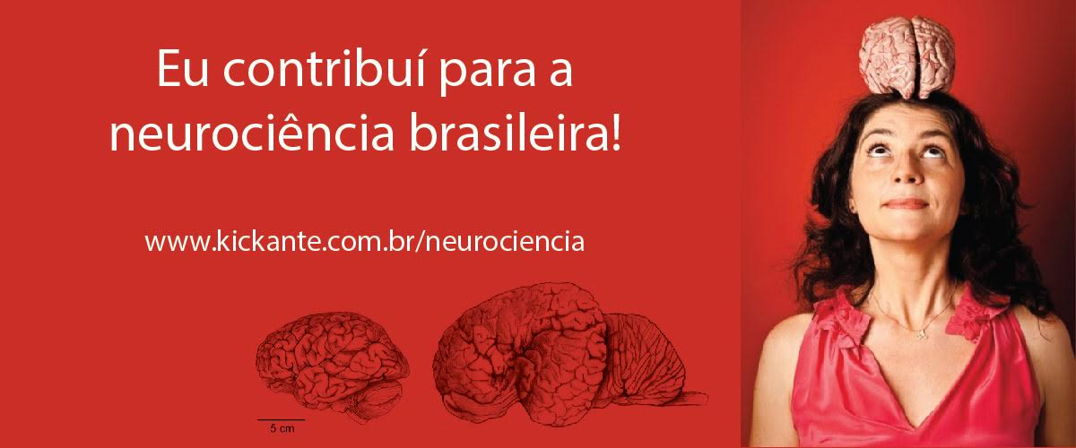kickante neurociencia
